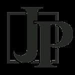 Jackie Pitman icon final_black